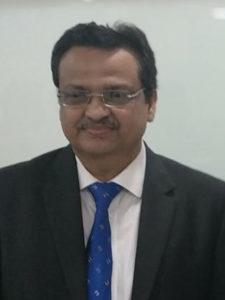 Nasir Uddin RifLine Bangladesh